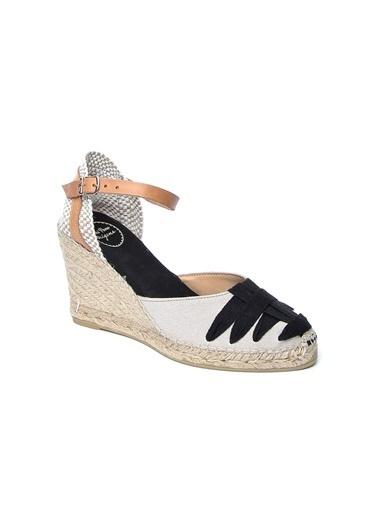 Toni Pons Ayakkabı Kiremit